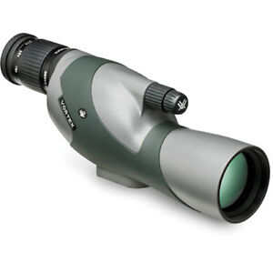 Vortex-Razor-HD-11-33x50-Straight-Spotting-Scope-RZR-50S1