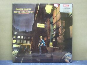 DAVID-BOWIE-The-Rise-And-Fall-Of-Ziggy-Stardust-LP-33-GIRI-MN-NM