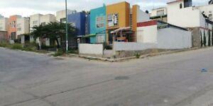 Casa en Venta en Fracc. Real del bosque, Chiapas