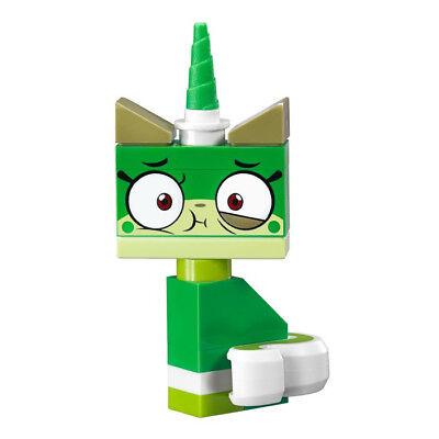 #1 Collectable Figure 41775 LEGO Unikitty Series 1 RAINBOW UNIKITTY