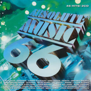 Absolute-Music-66-2011