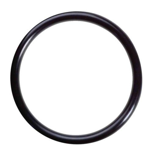 Anillo O Nitrilo Métrico 15 mm dentro de diámetro x 2.5 mm sección