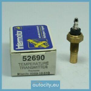 Intermotor-52690-Sensor-temperatura-del-refrigerante