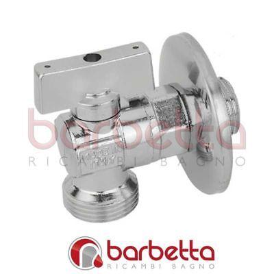 Acquista A Buon Mercato Rubinetto Lavatrice Con Rosone 023090405 Supplemento L'Energia Vitale E Il Nutrimento Yin