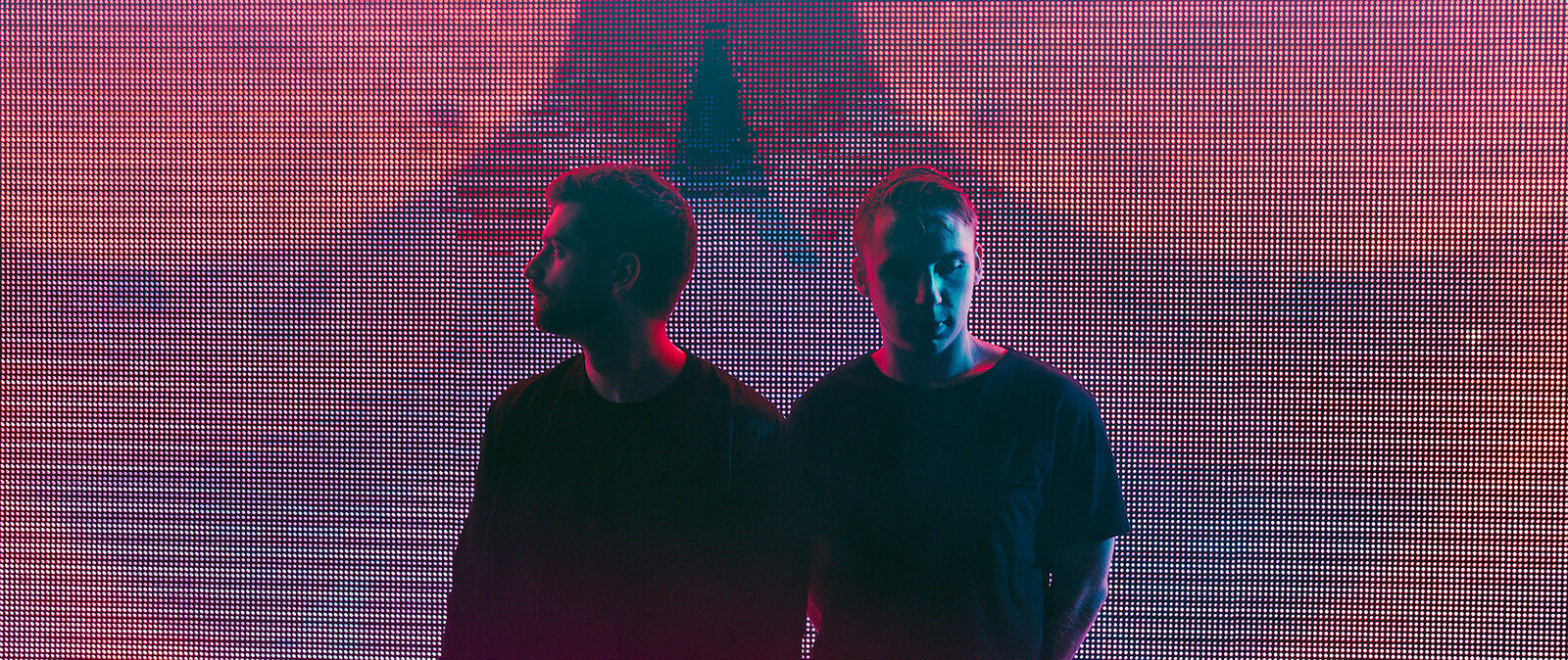 ODESZA Tickets (18+ Event)