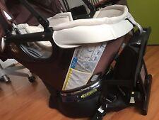Item 3 Orbit Baby G3 Infant Car Seat Base 350 RRP Shipping