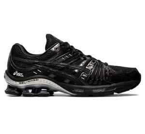 ASICS-GEL-Kinsei-OG-Shoe-Men-039-s-Running-Black-1021A117-001