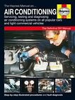 Air Conditioning Manual by Anon (Paperback, 2016)