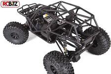 Ax90020 Axial Wraith 1/10th scala elettrico 4x4 Rock Crawler RACER KIT Scaler RC