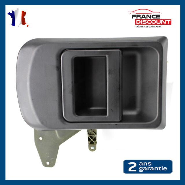 Poignee de porte laterale coulissante exterieur droite Iveco Daily 3 =500329761