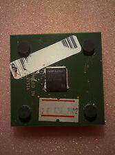 Vendo Processore AMD Athlon XP 1600+ - AX1600DMT3C Socket A (Socket 462)