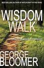 Wisdom Walk: 31 Days in the Book of Proverbs by Bishop George Bloomer (Paperback / softback, 2012)