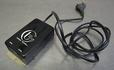 Älterer Golden Technica pre amp Phono turntable Preamp Vorverstärker