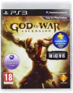 God-of-War-Ascension-PS3-VideoGames
