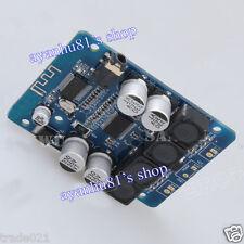 DC 12V-24V TPA3118 2X30W Digital Stereo Bluetooth Audio Amplifier Board 30W*2