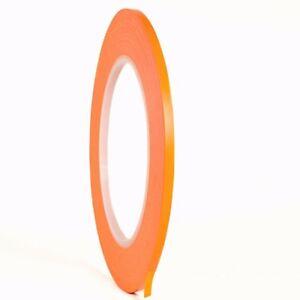 Fineline Konturenband 1,6 Mm à 19 Mm X 55 M Zierlinienband Orange Peinture Automobile-afficher Le Titre D'origine 5yhzhfbm-08012757-597090106
