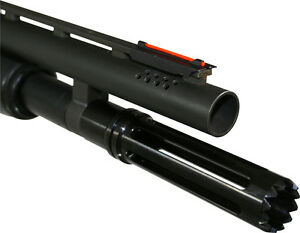 Details about 3T Tactical Mag  Tube Breacher for Mossberg 500 & Maverick 88  Model 20 Gauge