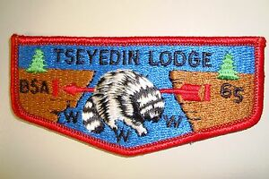 OA-TSEYEDIN-LODGE-65-MERGED-123-62-GEORGE-ROGERS-CLARK-PATCH-COON-SERVICE-FLAP