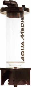 Aqua Medic multi reactor, L, Das All-In-One Filtersystem für den direkten Ei...