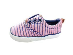Mädchen Schuhe Größe 20/21 rosa Sommerschuhe von H&M