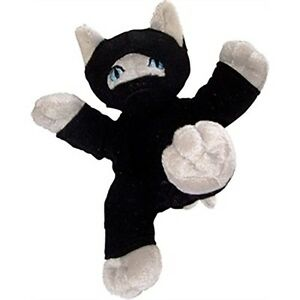 Ninja-Kitten-plushie-soft-toy
