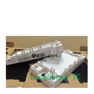 1PCS DDB6U134N16RR New Best Offer Power Module Best Price Quality Assurance