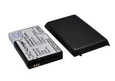 BATTERIA UK per Samsung GT-i8700 Omnia 7 eb504465vj EB504465VU 3.7 V ROHS