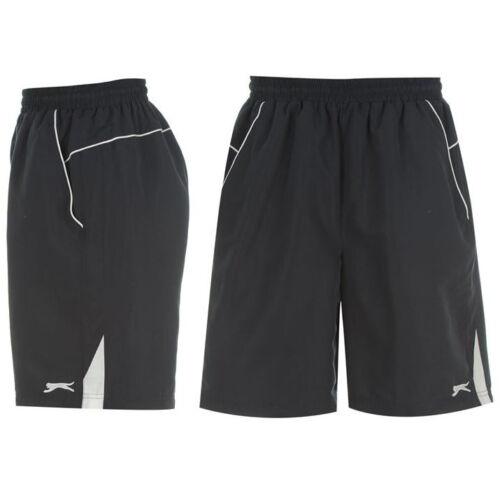 Slazenger Bermuda Shorts Trackies Swim Trunks Shorts S M L XL 2XL 3XL 4XL
