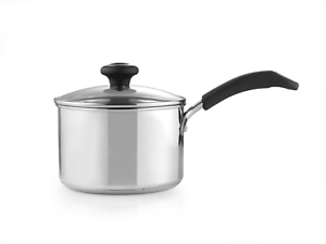 Prestige-Create-18cm-2-8L-stainless-steel-saucepan