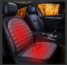 Für Suzuki Jimny Beheizbarer Sitzaufleger Sitzauflage Sitzheizung Riga