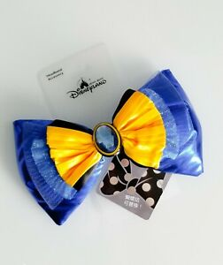 Disney-Pixar-Fest-2018-Finding-Dory-Swap-Your-Bow-Minnie-Interchangeable-Ears