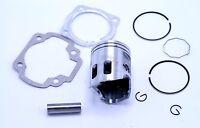 90cc,49397mm 2-stroke Piston Kit For Minarelli /jog Engines 2052e