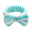 miniatuur 14 - Spa-Bath-Shower-Make-Up-Wash-Face-Cosmetic-Adult-Terry-Headband-Hair-Head-Band