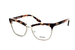 Prada-Brille-Fassung-Glasses-VPR14S-53-16-UBM-1O1-140-352-43