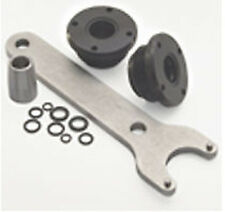 SeaStar HS5157 Cylinder Seal Kit With Wrench