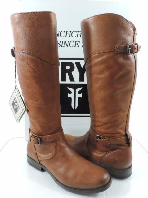 Women's Shoes Frye PHILLIP Riding Tall
