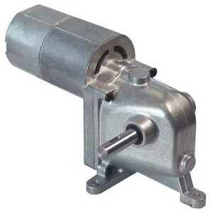 DAYTON-1LRA7-AC-DC-Gearmotor-4-5-rpm-115V-Open-Vented