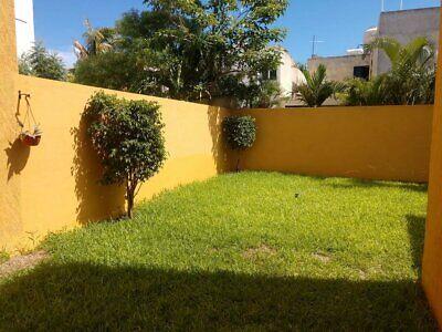 Renta de hermosa casa en Montecarlo ¡ Apártala hoy !  tienes todo cerca y muy buena zona