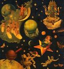 Mellon Collie and the Infinite Sadness [Deluxe Edition Box Set] [PA] by The Smashing Pumpkins (CD, Dec-2012, 6 Discs, Virgin)