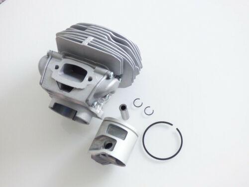 Kolben Zylinder passend zu Husqvarna 562 / XP Motorsäge 560 CS 2258 2260