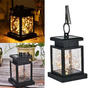 30-LED-Lampioncino-da-Giardino-per-Giardino-Luce-Lanterna-Lampada-da-Esterno