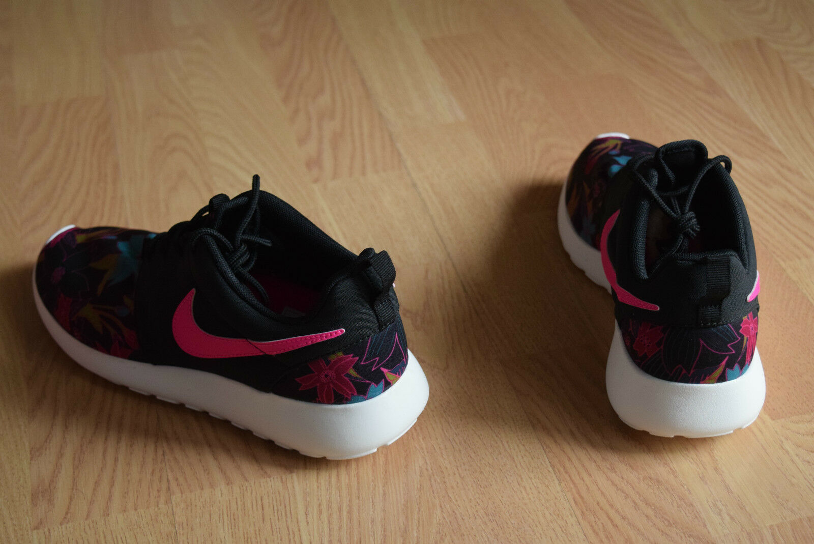 Femme nike roshe une empreinte prime 37,5 38 38,5 38,5 38,5 40 41 cours thea 90 749986 061 83f3a9