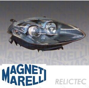Left-Headlight-Fiat-BRAVO-51877884