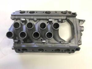 1171412101-Intake-Manifold-for-Mercedes-Benz-560SL-1986-89