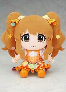 Gift-Idolmaster-Cenicienta-Chicas-con-Relleno-Kirari-Moroboshi-Japon
