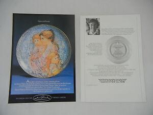 Anna-Perenna-Brochure-Gesa-And-Children-Meine-No-01