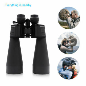 High-Power-HD-20-180x100-High-Resolution-Night-Vision-Optics-Zoom-Binoculars-CN