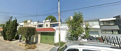 Gran Oportunidad Casa en Colon Echegaray