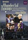 Leonard Bernstein - Wonderful Town