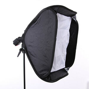 24-Portable-60cm-Softbox-Soft-Box-for-Flash-Light-Speedlite-Photo-Speedlight